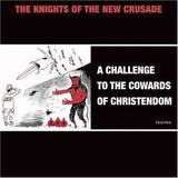 Knights of the New Crusade