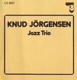 Knud Jorgensen