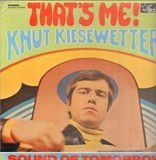 Knut Kiesewetter