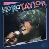 The Earthshaker - Koko Taylor