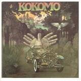 Kokomo - Kokomo