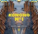 Assume Crash Position - Konono No 1