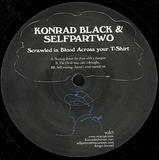Konrad Black