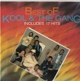 Best of - Kool & The Gang