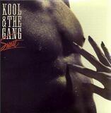 Sweat - Kool & The Gang