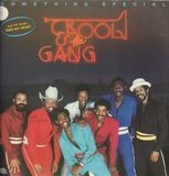 Something Special - Kool & The Gang