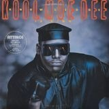 Knowledge Is King - Kool Moe Dee