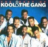Best of - Kool & The Gang