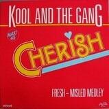 Cherish / Fresh - Misled Medley - Kool & The Gang