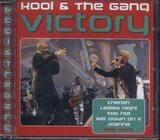 Victory - Kool & The Gang