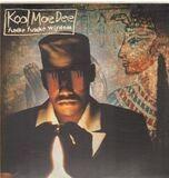 funke funke wisdom - Kool Moe Dee