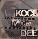 Interlude - Kool Moe Dee