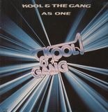 As One - Kool & The Gang