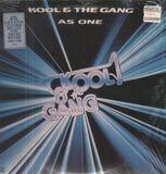 As One - Kool & The Gang
