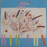 Big Fun - Kool & The Gang