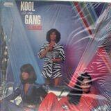 Celebrate! - Kool & The Gang