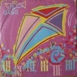 Hi De Hi, Hi De Ho - Kool & The Gang