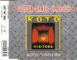 Visitors - Koto