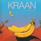 Dancing in the Shade - Kraan