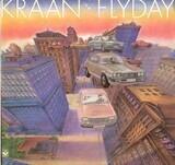 Flyday - Kraan