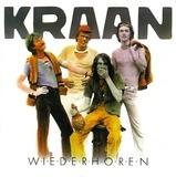 Wiederhören - Kraan