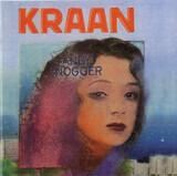 Andy Nogger - Kraan
