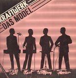 Das Model - Kraftwerk