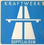 Doppelalbum - Kraftwerk