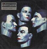 Electric Cafe - Kraftwerk