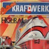 Highrail - Kraftwerk