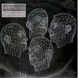 Musique Non Stop - Kraftwerk