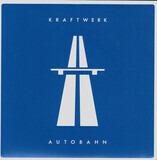 Autobahn - Kraftwerk
