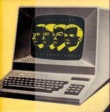 Computer World - Kraftwerk