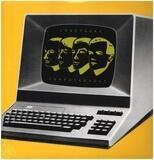 Computerwelt - Kraftwerk