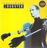 Die Roboter - Kraftwerk