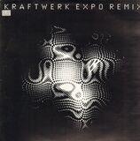 Expo Remix - Kraftwerk