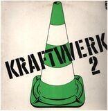 Kraftwerk 2 - Kraftwerk