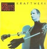 The Robots - Kraftwerk