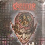 Terrible Certainty - Kreator | LP | Recordsale