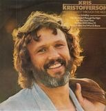 Help Me Make It Through the Night - Kris Kristofferson