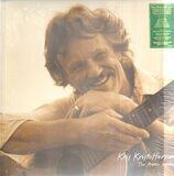 Austin Sessions,The (remastered) - Kris Kristofferson