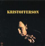 Kristofferson - Kris Kristofferson