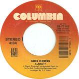 Alright - Kris Kross