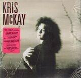 Kris Mckay