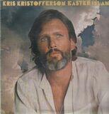 Easter Island - Kris Kristofferson
