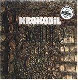 Swamp / The Psychedelic Tapes - Krokodil