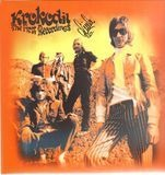The First Recordings - Krokodil