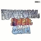Sweat & Swim - Krokodil