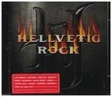 Hellvetic Rock - Krokus / Gotthard / Pure Inc a.o.