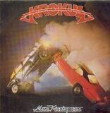 Metal Rendez-Vouz - Krokus